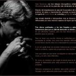 A Media Voz - Interview