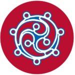 viljandi-kultuuriakadeemia-avab-muusikadidaktika-keskuse